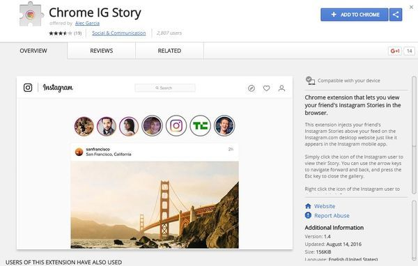 Cara Lihat Story Instagram Orang Lain Tanpa Ketahuan (1)