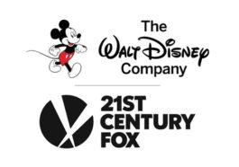 Disney Fox Akuisisi Selesai