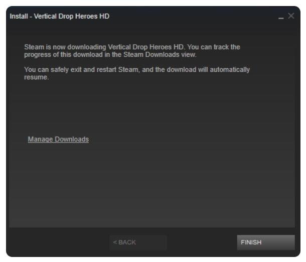 Cara Aktivasi Game Di Steam (2)