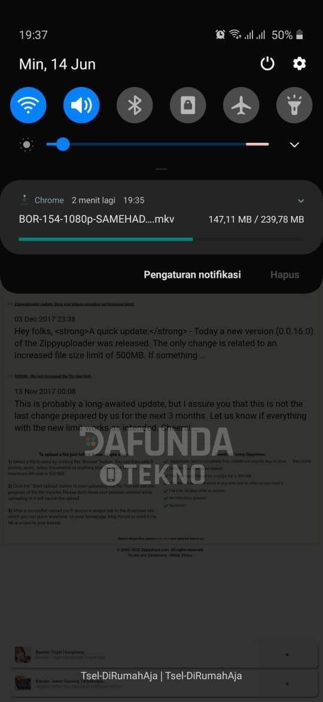 Cara Download Anime Di Samehadaku Di Ponsel (6)