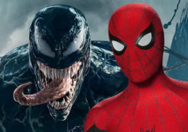 Spider Man 3 Venom Rumor