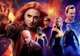 Dark Phoenix Box Office