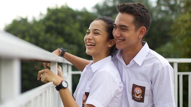 Film Romantis Indonesia Terbaik Posesif