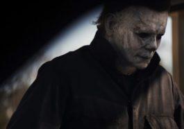 Sekuel Halloween