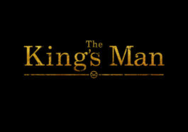 Trailer The King's Man