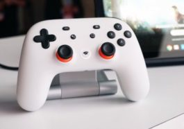 13 Game Baru Di Google Stadia 0
