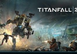 Berkat apex legends, jumlah pemain titanfall 2 meningkat pesat! dafunda