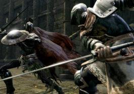 Dark souls direktur dark souls tertarik membuat battle royale
