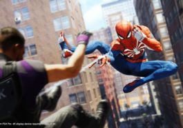 Sony Akuisisi Insomniac Games