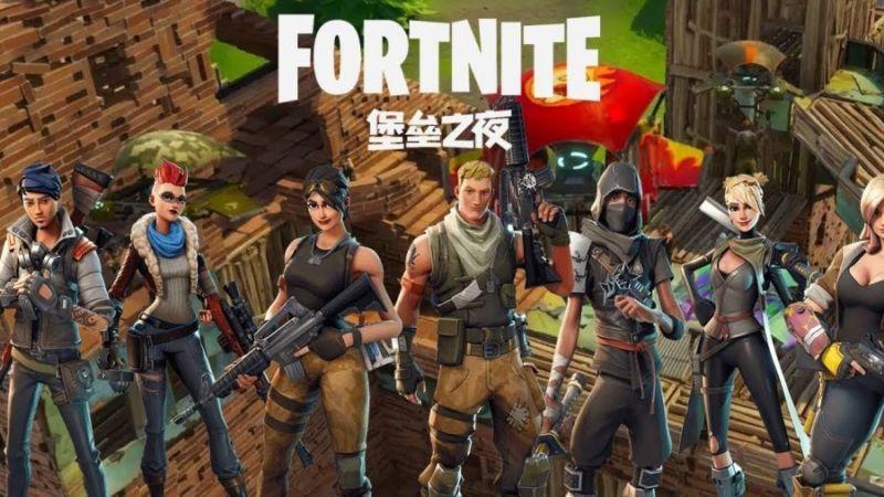 Tencent Fortnite Epic Games Esport.jpg