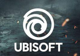 Ubisoft game rilis