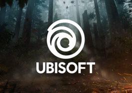 Ubisoft akan merilis 4 game besar dalam waktu dekat!