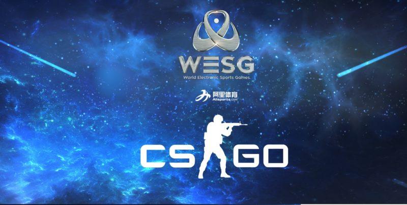 Wesg 6