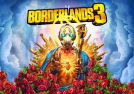 Borderlands 3 Akan Menggunakan Denuvo