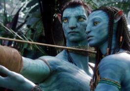 Avatar 2 geser endgame