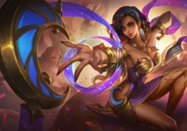 Guide esmeralda mobile legends