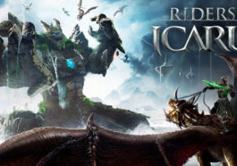 Icarus online indonesia gemscool