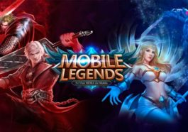 Mobile Legends Hack