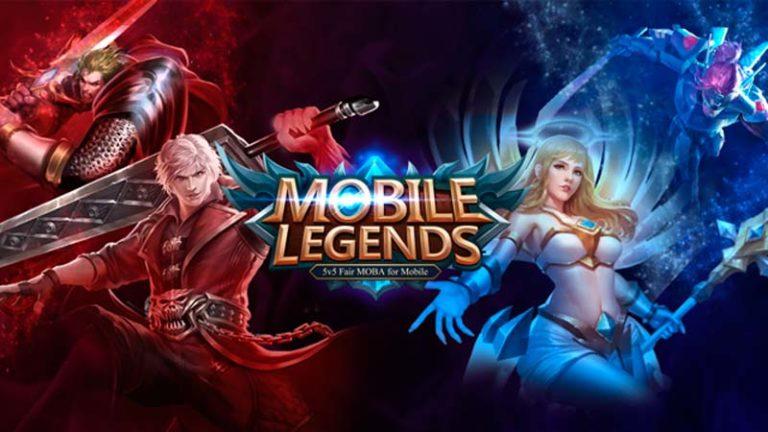 Tidak Punya Rekening? Begini Cara Top Up Mobile Legends Menggunakan Pulsa!