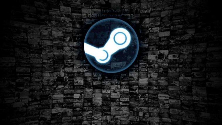 Cara Memainkan Games Steam di Android