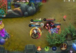 Update Mobile Legends 2 Min.jpg