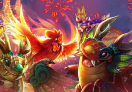 Vainglory Special Edition Skins 810x400.jpg