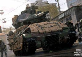 Call Of Duty Modern Warfare Multiplayer Beta Trailer