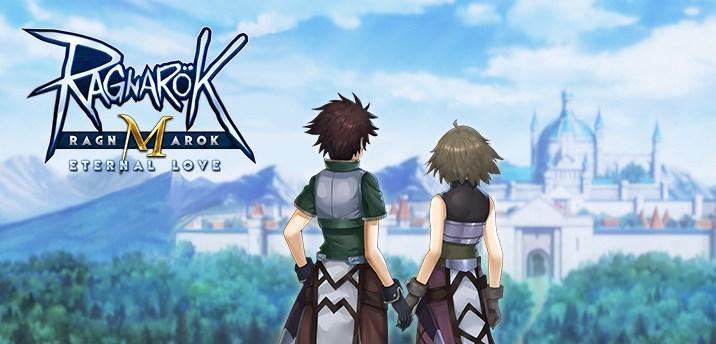Game RPG Terbaik 2