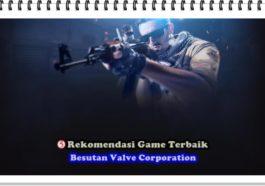 Game Terbaik Besutan Valve0