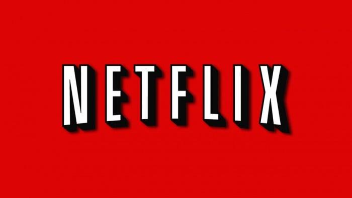 Aplikasi Nonton Film Netflix