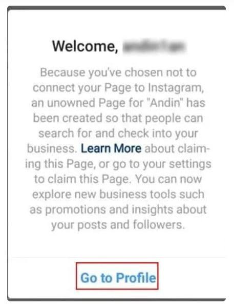 Cara Membuat Swipe Up Di Instagram Story (6)
