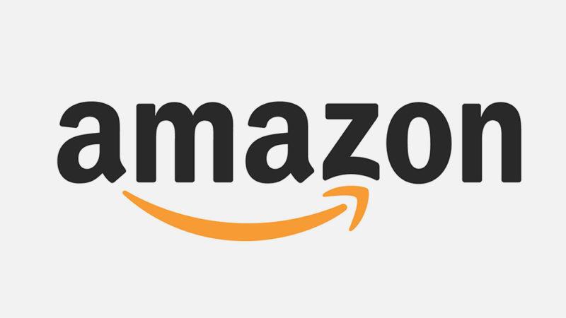 Diskon Game Amazon