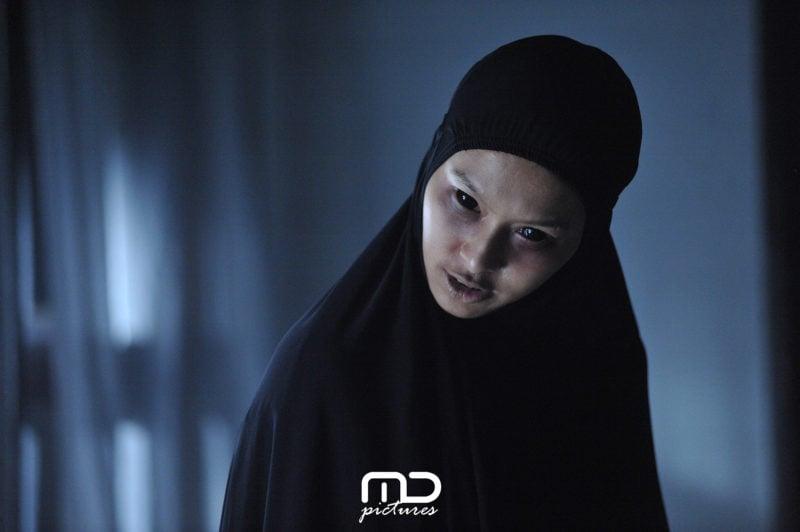 Film Horor Malaysia Terbaik Terseram