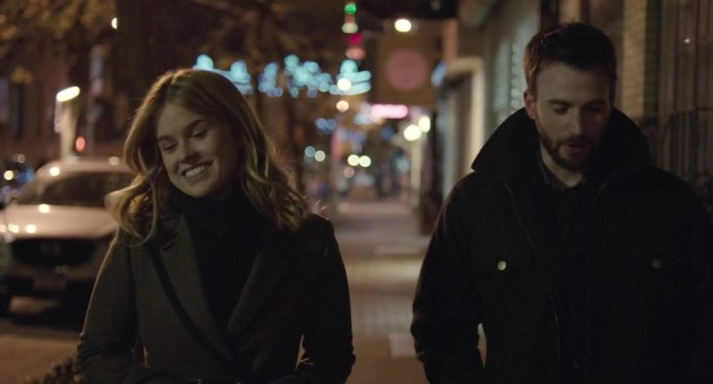 Film Perselingkuhan Before We Go