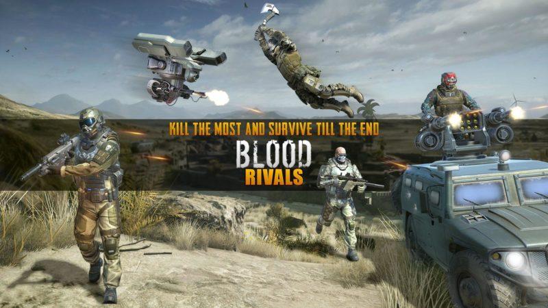 Game Battle Royale Offline Terbaik2