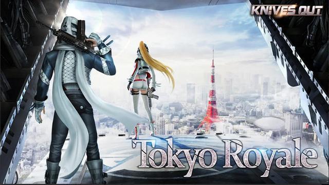 Game Battle Royale Terbaik 9
