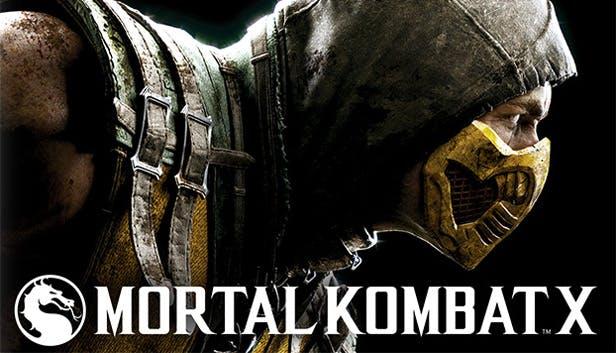 Game Fighting PC Jadul Terbaik 1