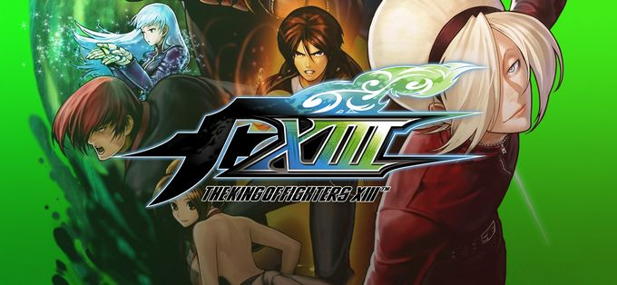 Game Fighting PC Jadul Terbaik 3