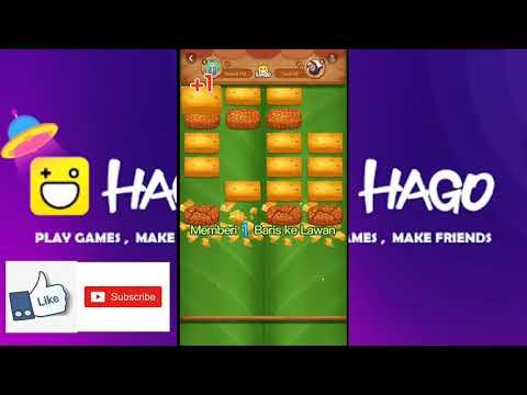 Game Hago Terbaik 3