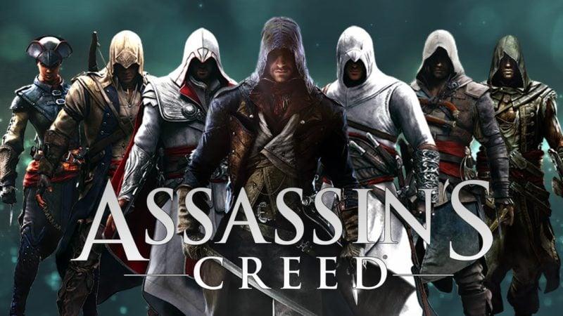 Game Terbaik Besutan Ubisoft 1 1