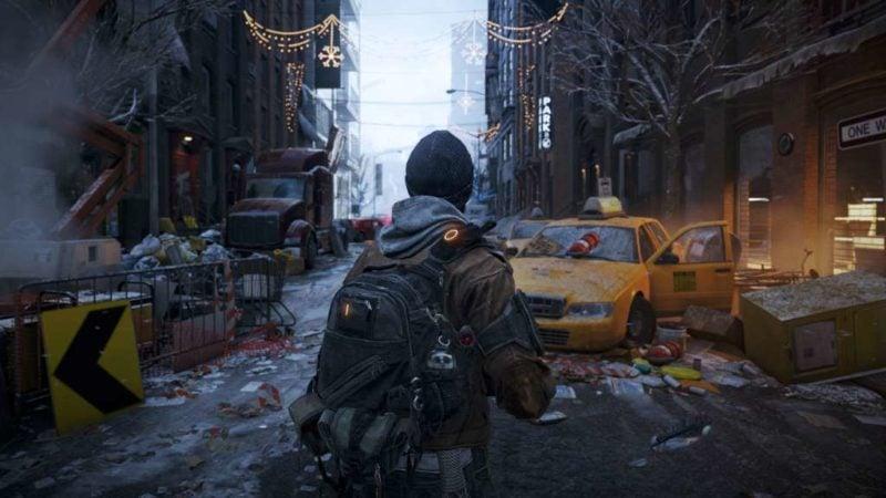 Game Terbaik Besutan Ubisoft 3
