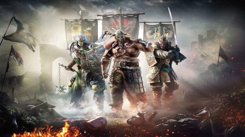 Game Terbaik Besutan Ubisoft 5