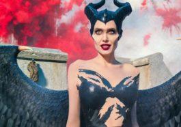 Jadwal Tayang Maleficent 2 Bioskop Indonesia