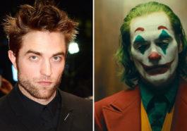 Joker Batman Movie