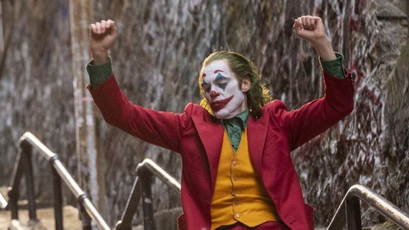 Joker Primere