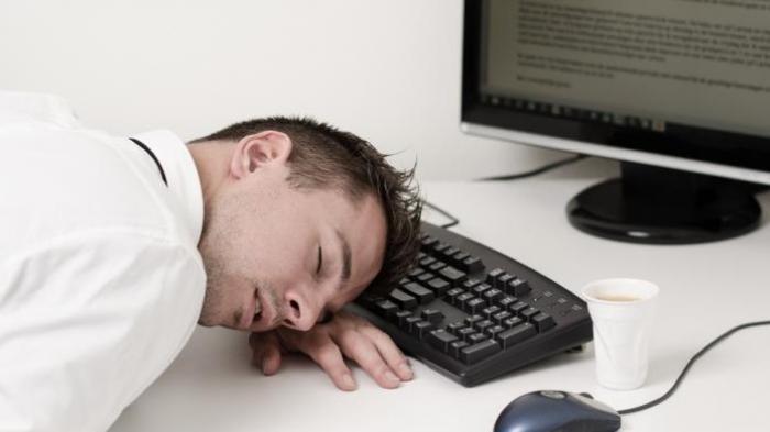 Kurang Tidur Karena Candu Pubg Mobile