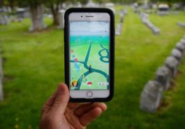 Niantic Akan Menghentikan Pemain Pokemon Go Yang Melanggar Aturan