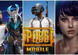 Rekomendasi Game Pc Yang Bisa Dimainkan Di Android 0