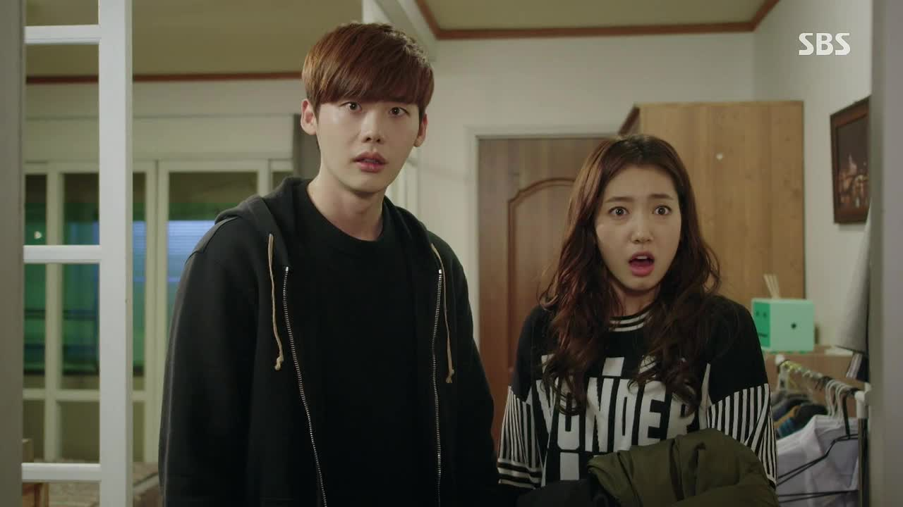 10 Situs Nonton Drama Korea Terbaru 2019 – Dafunda.com