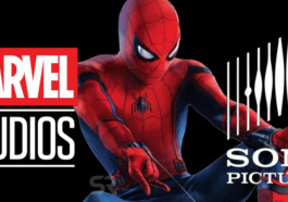 Sony Pictures Spider Man